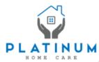 Platinum Home Care UK